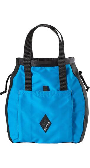 Prana Bucket Bag Mystic